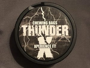 ThunderX-Chew Chewbags
