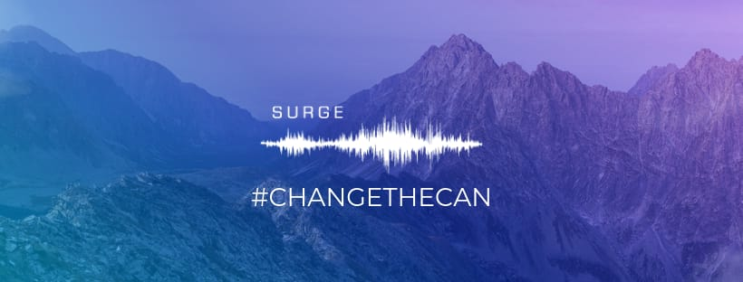 Surge Global Ltd